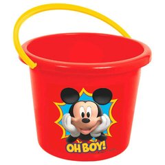 Disney© Mickey Jumbo Favor Container