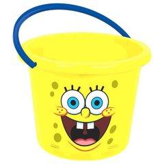 SpongeBob© Jumbo Favor Container