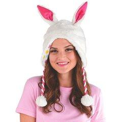 Easter Bunny Laplander