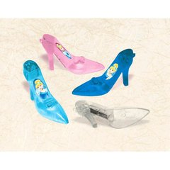 ©Disney Cinderella Shoe Pencil Sharpener
