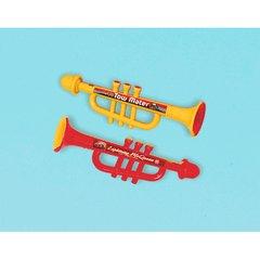 ©Disney Cars 2 Trumpet