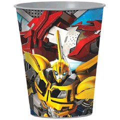 Transformers™ Favor Cup