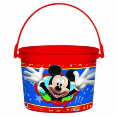 ©Disney Mickey Mouse Favor Container