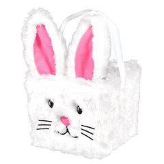 Medium Bucket - Bunny