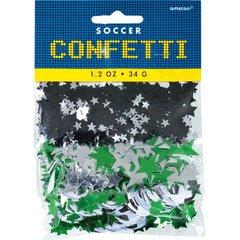 Soccer Confetti