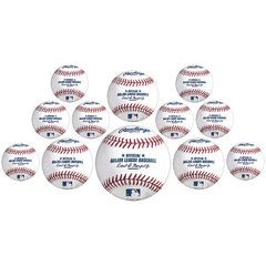 MLB Cutout Value Pack