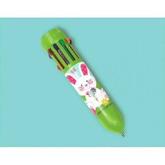 Easter 10-Color Pen