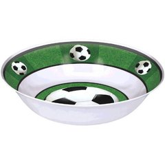 Soccer Bowl