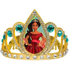 ©Disney Elena of Avalor Deluxe Tiara