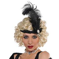 Hollywood Charlston Headband