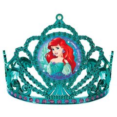 ©Disney Ariel Dream Big Electroplated Tiara