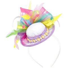 Easter Fashion Headband