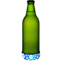 Luau Coaster Bottoms