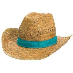 Cowboy Hat - Child