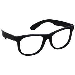 50's Glasses