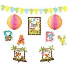 Fisher Price™ Baby Decorating Kit