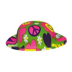 60's Mini Hat