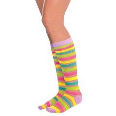 Easter Jelly Socks - Adult