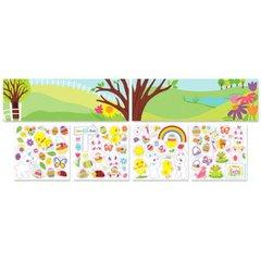 Easter Sticker Activity Kit
