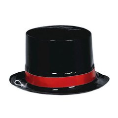 Casino Mini Hat