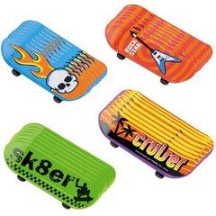 Skateboards Mega Value Pack
