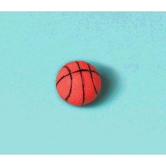Basketball Bouncing Balls 12ct