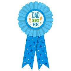 Dad Award Ribbon