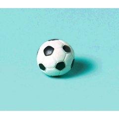 Soccer Bouncing Balls 12ct