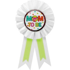 Fisher Price™ Baby Award Ribbon