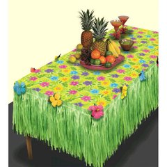 Summer Flower Table Decorating Kit 2pc