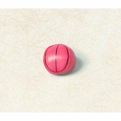 Soft Basketball-Small