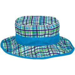 Bucket Hat - Child