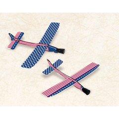 Glider Favors
