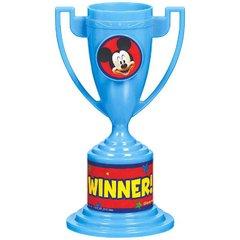 Disney© Mickey Trophy Cups