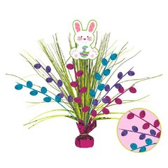 Large Easter Spray Centerpiece