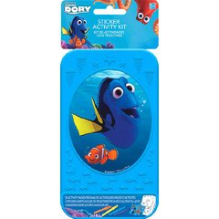 ©Disney/Pixar Finding Dory Sticker Activity Kit