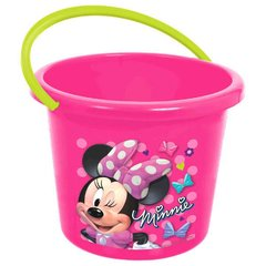 Disney© Minnie Jumbo Favor Container