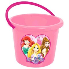 Disney© Princess Jumbo Favor Container
