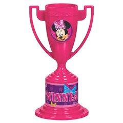 Disney© Minnie Trophy Cups