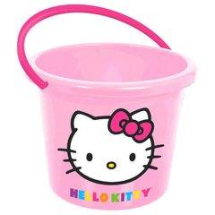 Hello Kitty® Jumbo Favor Container