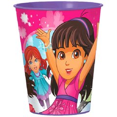 Dora & Friends™ Favor Cup