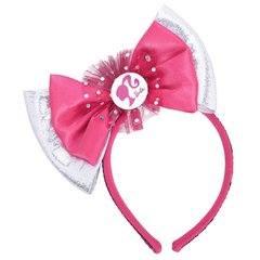 Barbie Deluxe Headband