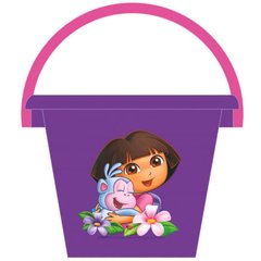 Dora The Explorer© Jumbo Favor Container