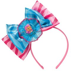 Bubble Guppies Deluxe Headband