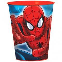 Spider-Man™ Favor Cup