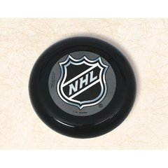 NHL Ice Time! Mini Flying Disc Favors