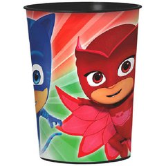 PJ Masks Favor Cup
