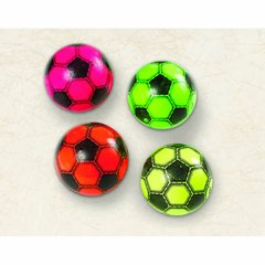 Sponge Soccer Ball