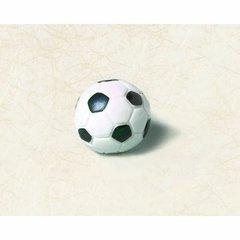 Soccer Bounce Ball