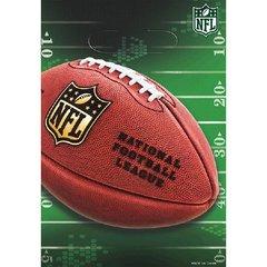 NFL Drive Loot Bags